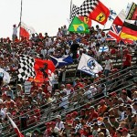 Formula 1 warned fan input is essential in spectacle changes