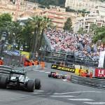 Monaco-Grand-Prix-Date
