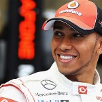 Hamilton says it's 'not impossible' to win all 14 remaining Formula One races