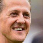 Formula 1 – Doctor: Schumacher fans 'will never have any good news'