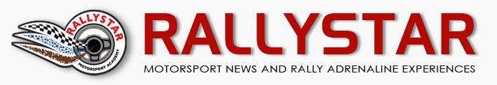 Rallystar Motorsport Academy