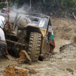 RFC India 2014 to 'rain' supreme in Goa