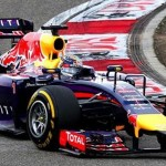 Red Bull Ring Preview