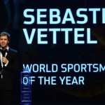 Vettel: Montreal offers high risk potential