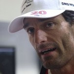 Le Mans 24 Hours: Webber: 'One of the best' retirements