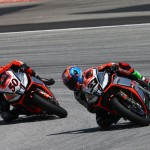 SA Round Of FIM Superbike World Championship Postponed Until 2015