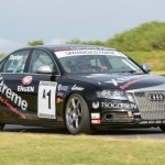 Phakisa Freeway the next stage for Engen Xtreme racing action