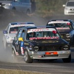 Challenge returns to Kyalami