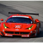 Ferrari looking for victory again in Virginia