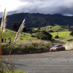 Skoda ready for Asian leg of APRC