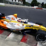 Nelson Piquet jr to make Sprint Cup debut this weekend