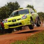 Uganda: Pearl Still Lacks the Pomp of Yesteryear