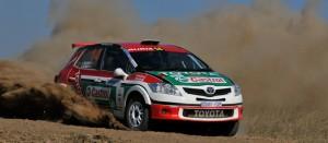 Rally-2012-328