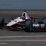 Power's fourth IndyCar title chance is his best yet