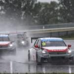 Argentina WTCC: Sebastien Loeb turning attentions to 2015