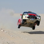 Al Qasimi geared up for Cyprus Challenge