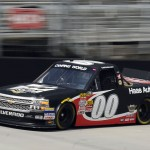16-year old becomes youngest winner in NASCAR