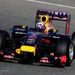 Daniel Ricciardo awarded prestigious Formula One trophy