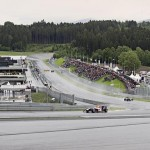 Public opposed to Formula One Russian Grand Prix