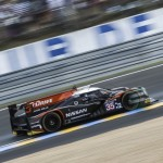 G-Drive Aim for CoTA Victory with Ligier