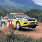 Kenya: Safari Challenged to Press Strong Case for WRC