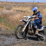 NAIL BITING FINAL NATIONAL OFF-ROAD BATTLE EXPECTED AT VENTERSDORP