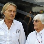 Di Montezemolo steps down as Ferrari Chairman after two decades in charge