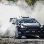 Fight for Australia lead tightens further SS4