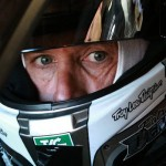 Top TV doc Dempsey makes name in sports-car racing