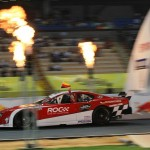 Race of Champions moving to Barbados this December