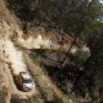 Rally Australia wants WRC finale slot