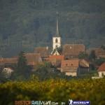 Rallye de France (WRC): short but sweet!