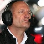 Formula 1 – Dennis: F1 must reinvent itself