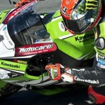 Tom Sykes sets sights on strong finish