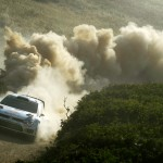 Decider Down Under – Volkswagen's title aspirations at the Rally Australia