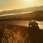 VW promises title thriller in France