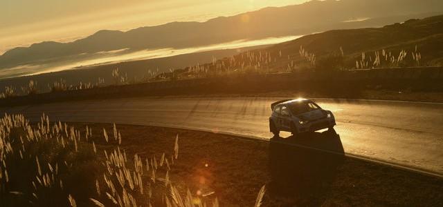 VW promises title thriller in France
