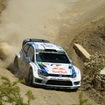 Radical World Rally Championship plans face crunch meeting