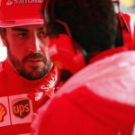 Fernando Alonso, McLaren Formula One team in negotiations for 2015 seat
