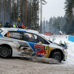 SS10 – Latvala continues to lead
