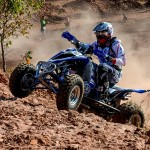 CHAMPIONS AND DISAPPOINTMENT AT RYSMIERBULT 200 NATIONAL OFF-ROAD FINAL