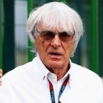 Ecclestone denied return to F1 board