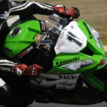 Monster Energy SuperGP Champions Trophy Returns To Phakisa For Penultimate Round