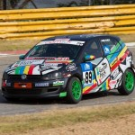 2014 Comsol VW Challenge Title Goes to Hurley