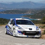 Corsica goes back to its roots for challenging Erc finale