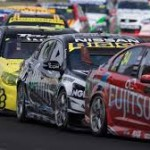 Why the Bathurst 1000 is 'The Great Race'