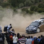 M-Sport on the hunt in France