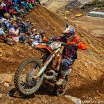 KTM EXCITED TO ANNOUNCE RIDER LINE UP FOR THE ROOF OF AFRICA 2014