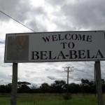 ALL-NEW BELA BELA RALLY SIGNALS END OF 2014 SA NATIONAL RALLY CHAMPIONSHIP