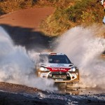 CITROËN HOPING FOR WELSH EXPERIENCE ADVANTAGE